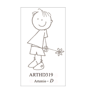 arthd319