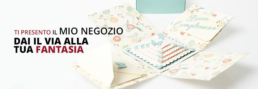 banner_vinciart