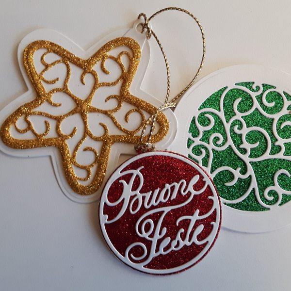 decorazioni natalizie_3