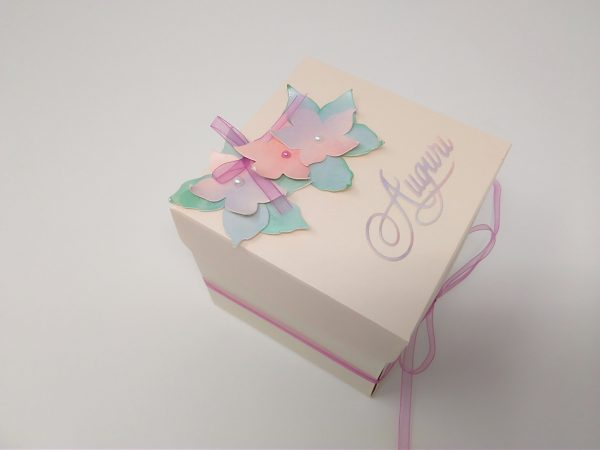 Box explosion romantica per augurare Buon Compleanno_1