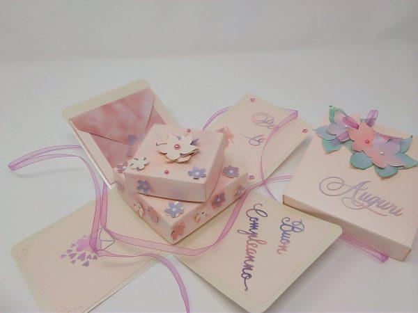 Box explosion romantica per augurare Buon Compleanno_2