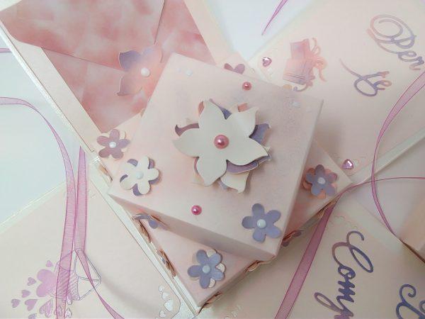 Box explosion romantica per augurare Buon Compleanno_3