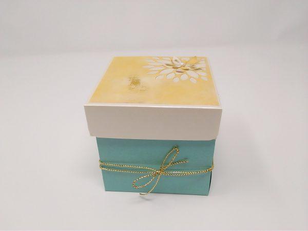 Explosion Box Compleanno5