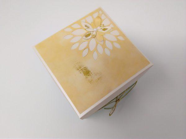 Explosion Box Compleanno6