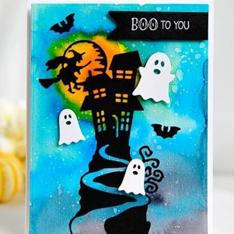 book_halloween2