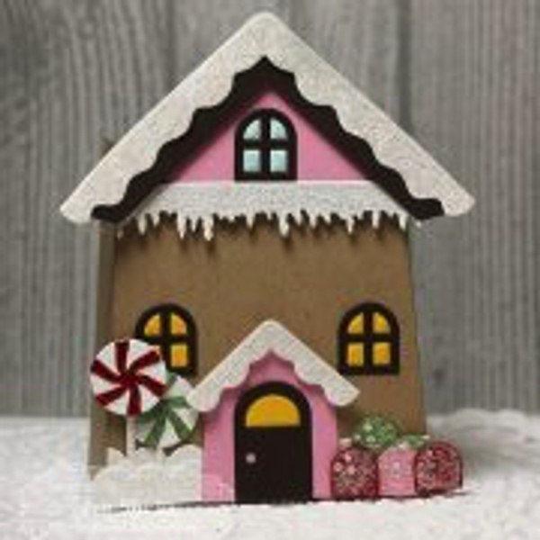 gingerhouse1-180x180