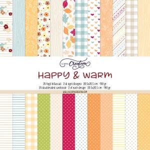 paper_pad_happy_&_warm