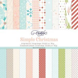 paper_pad_simple_christmas_la_coppia_creativa