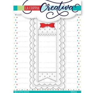 fustelle_slimline cards_2_la_coppia_creativa
